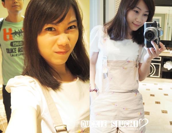 http://siuchi.hk/wp-content/uploads/2014/08/P7190254.jpg