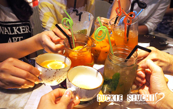 http://siuchi.hk/wp-content/uploads/2014/08/P8020024.jpg